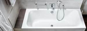 Wieviel Liter Passen In Eine Badewanne : wieviel liter passen in eine badewanne wieviel liter passen in eine badewanne home ideen ~ Orissabook.com Haus und Dekorationen
