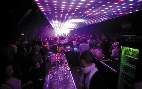 lg water ra watergate berlin nightclub