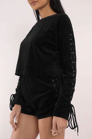 hoodies  women cheap hoodies cute hoodies crop