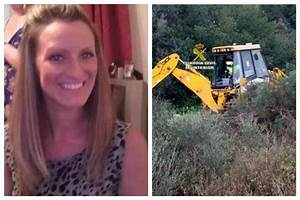 Cops hunting for body of missing Scots expat Lisa Brown ...