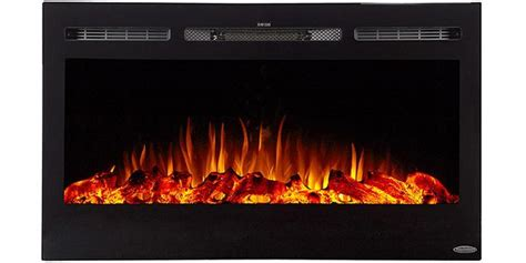 touchstone home products electric fireplaces tv lifts