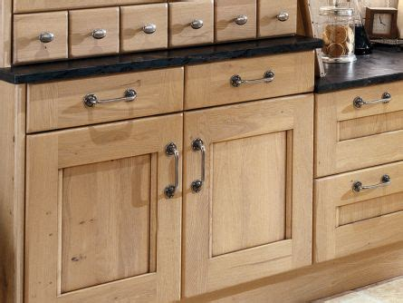 wooden kitchen cabinet doors replacement kitchen doors made to measure kitchen 1630