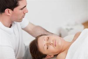 how to succeed as a male massage therapist With best massage therapy