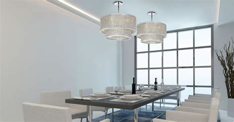 kitchen island instead of table dining room dazzlers sparkling dining room