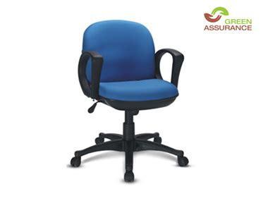 Office Chairs Godrej by Godrej Chair Rotating Chair Swivel Chair र व ल व ग