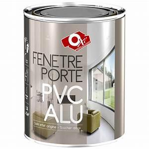oxi peintures decouvrez les peintures oxi produits With peinture pour porte pvc