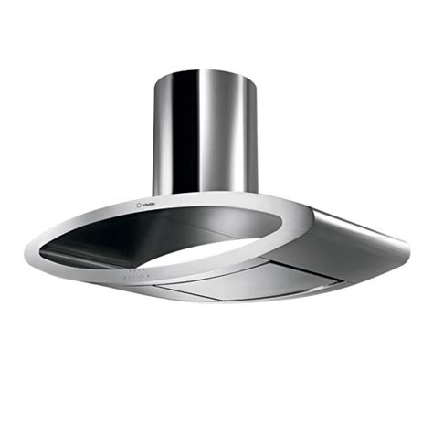 kitchen island extractor fan statement extractor fans our of the best