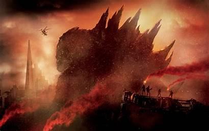 Godzilla Wallpapers 1200 1920