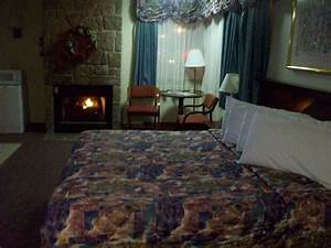 honeymoon suite picture of valley forge inn pigeon With honeymoon suites in pigeon forge tn