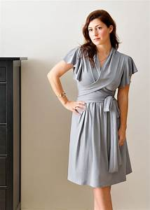 bridesmaid wrap dress bridesmaid nursing dress wedding With wrap dress wedding guest