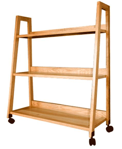 Bookcases Ideas Rolling Bookcase Best Ever Rolling