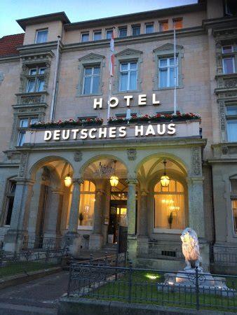Deutsches Haus Bewertungen, Fotos & Preisvergleich