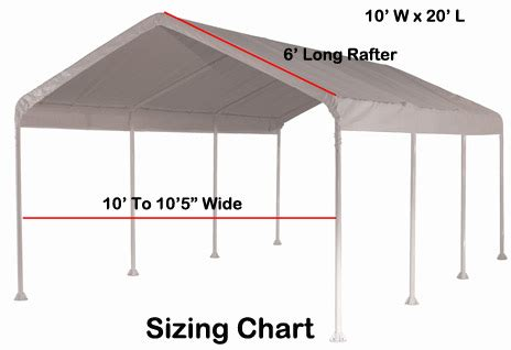 frame valance canopy replacement cover
