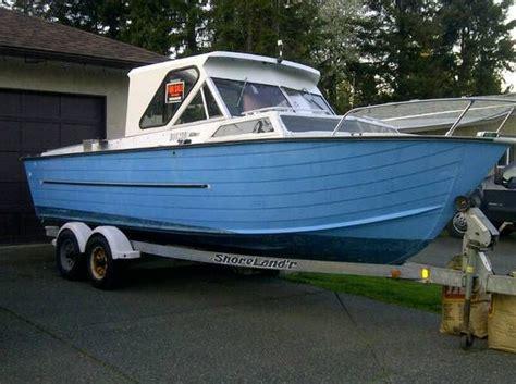 starcraft boat motor boats boat restoration