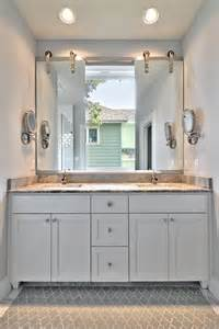 bathroom renovations ideas rotate and swivel bathroom mirror home ideas