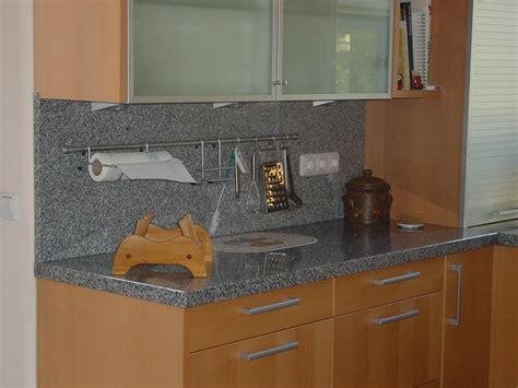 Küchenarbeitsplatte Aus Granit by K 252 Chenarbeitsplatten Aus Granit Keramik Und Naturstein
