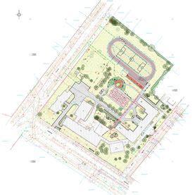 Ainavu arhitektūra | SIA