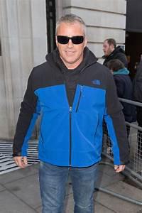 Matt Leblanc Top Gear : top gear s matt leblanc breaks silence over chris evans 39 feud 39 tv radio showbiz tv ~ Medecine-chirurgie-esthetiques.com Avis de Voitures