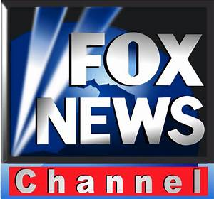 The Trump Presidency Is Based Around Watching Fox News ...
