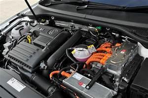 Volkswagen Passat Gte : volkswagen passat gte interior autocar ~ Medecine-chirurgie-esthetiques.com Avis de Voitures