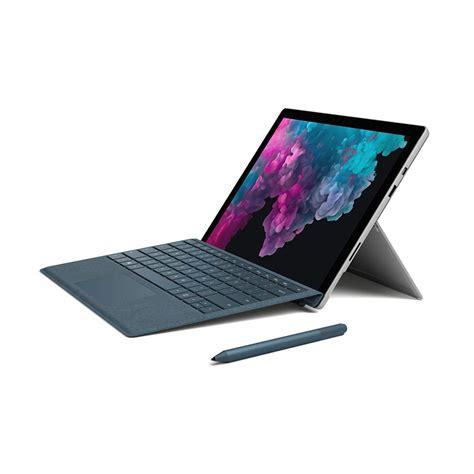 handy gebraucht verkaufen handy tablet oder laptop gebraucht und neu bei myswooop