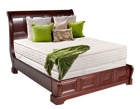 Plush Beds by 2011 Black Friday Bedroom Deals From Plushbeds
