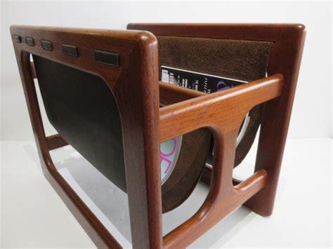 denmark furniture designs ideas plans design