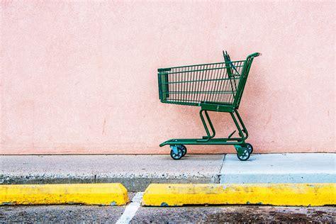 cart abandonment emails compliance  sendgrid