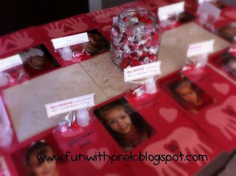 141 best preschool images on 207 | 457dedda649996b6beb4e42135b29381 valentine theme valentine crafts