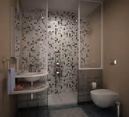 grey tile bathroom ideas bathroom in grey tile