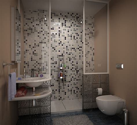 gray tile bathroom ideas bathroom in grey tile