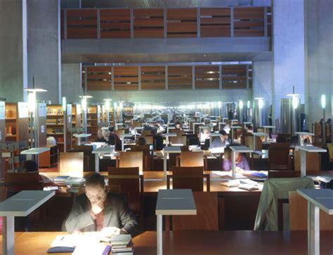bnf biblioteca fran 231 ois mitterrand