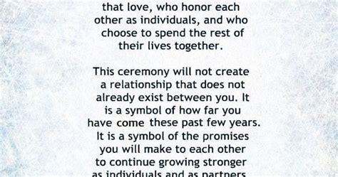 wedding vows ideas   wedding vows weddings