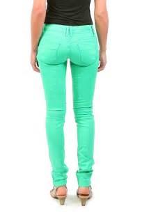 pantalon de cuisine pas cher jean push