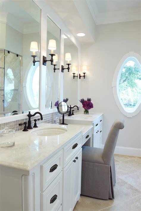 bathroom mirror decorating ideas phenomenal cheap vanity mirrors decorating ideas images in