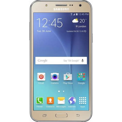 samsung galaxy j7 prime price in pakistan specs