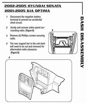 Hyundai Tiburon Stereo Wiring Harness Diagram 3828 Julialik Es