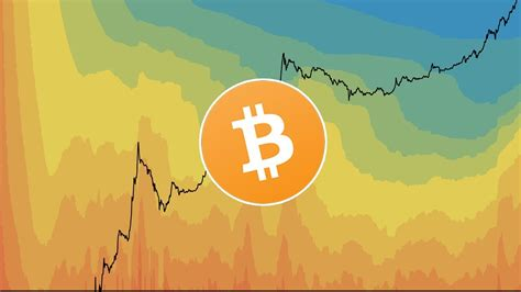 How bitcoin correlations drive the narrative. Bitcoin's Long-Term Picture   History Shows This Correction Is Normal - YouTube