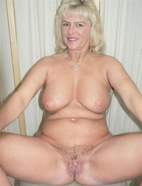1 In Gallery Mature Pussy 10 Picture 1 Uploaded By