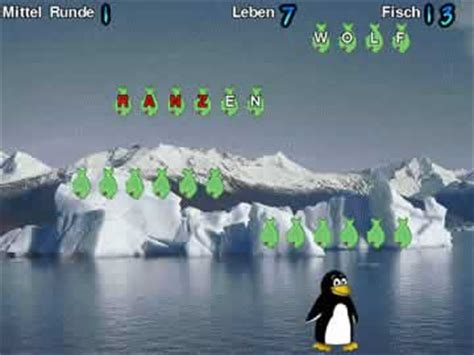 Tux Typing Game Review Download And Play Free Version