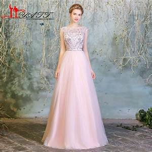 online buy wholesale swarovski crystal prom dresses from With robe de soirée swarovski