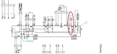 solved indesit w1a111 starts cycle when selector to