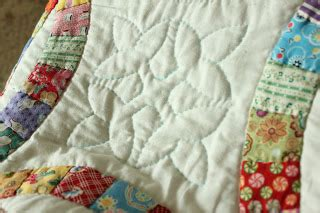 welcome to story quilt my wedding ring quilt