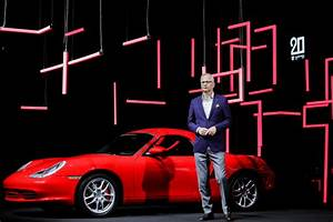 press, releases, , porsche, achieves, sustainable, growth, in