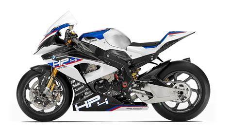 Review Bmw Hp4 Race by Bmw Motorrad Hp4 Race For Sale In Brisbane Qld Australia