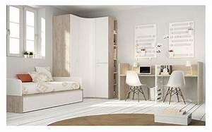 Chambre convertible pour jumeaux armoire et lit bebe for Tapis chambre ado avec matelas bébé sur mesure bio