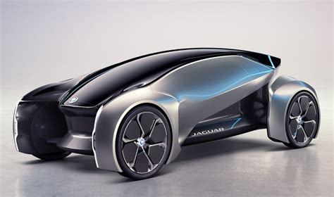 Jaguar Land Rover Electric 2020 by Jaguar Land Rover Pledges To Make All Electric Or