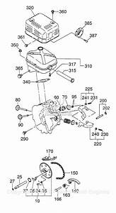 Robin  Subaru Ex13  Rev 07  13  Parts Diagram For Intake