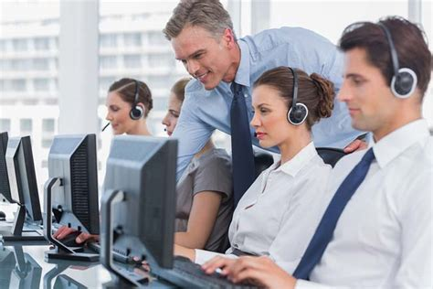 call center training outsourceindia