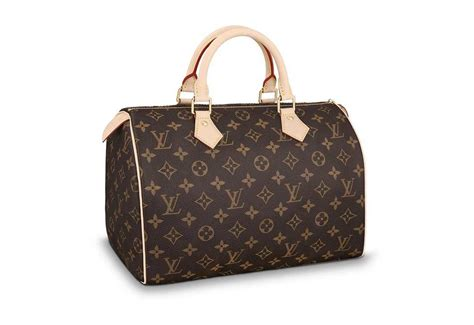 louis vuitton bags   expensive  uae compared